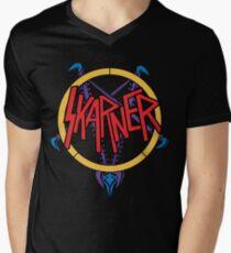 Skarner - Reign in Jungle T-Shirt