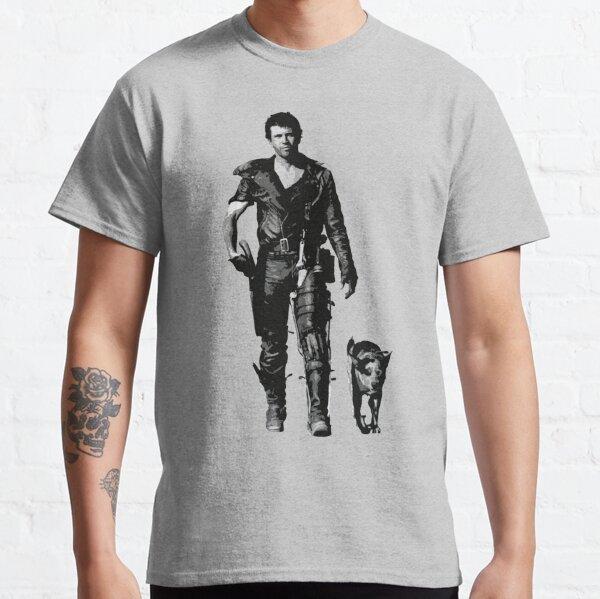 Classic '1979' Classic T-Shirt