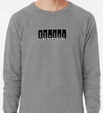 1b29d32ce997 Ftl Faster Than Light Sweatshirts   Hoodies