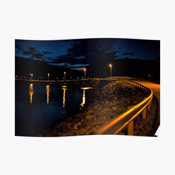 Bridge Over Troubled Water. Brown Sugar StoryBook. Tribute to Simon and Garfunkel. Views (212) Favs (4) ! Poster