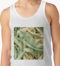 Bountiful Beans Tank Top