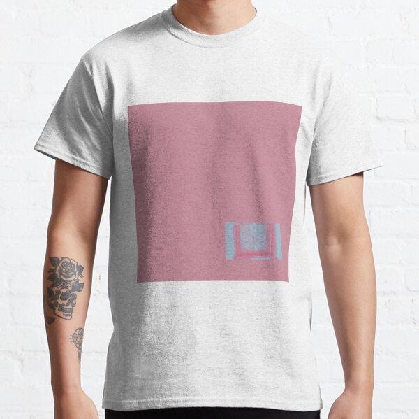 Lurch - Artwork Classic T-Shirt