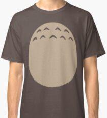 My Neighbor Totoro - Chest Classic T-Shirt
