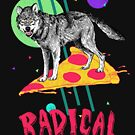So Radical by wytrab8