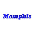 memphis request!! by lolosenese