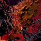 PhantasmS by Sheila Van Houten