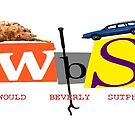 WWBSD? What Would Beverly Sutphin Do? by technoqueer