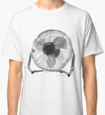 Your Biggest Fan, 2010 Classic T-Shirt