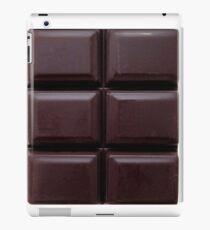 6 pack chocolate abs iPad Case/Skin