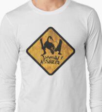 Borderlands 2 Stalker T-Shirt