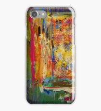 Take This Brother iPhone Case/Skin