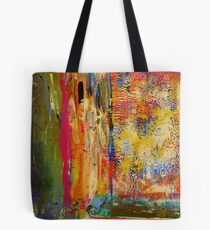 Take This Brother Tote Bag