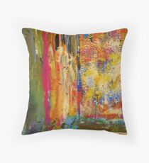 Take This Brother Throw Pillow