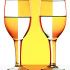 Colour Glasses by RajeevKashyap