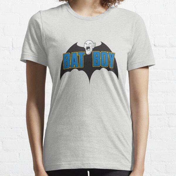 Bat Boy! Essential T-Shirt