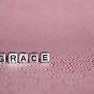 Grace by Mark Weaver