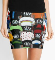 Maillots 2015 Shirt Mini Skirt