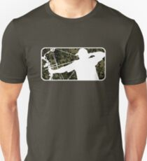 Bow Hunter Unisex T-Shirt