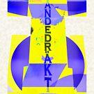 breathe 37 by Anders Lidholm