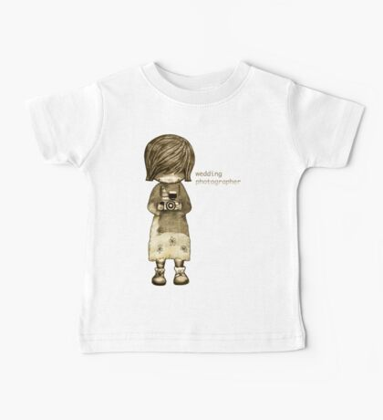 smile baby wedding photographer  Kids Clothes