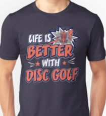 Funny Disc Golf Quotes Gifts & Merchandise | Redbubble