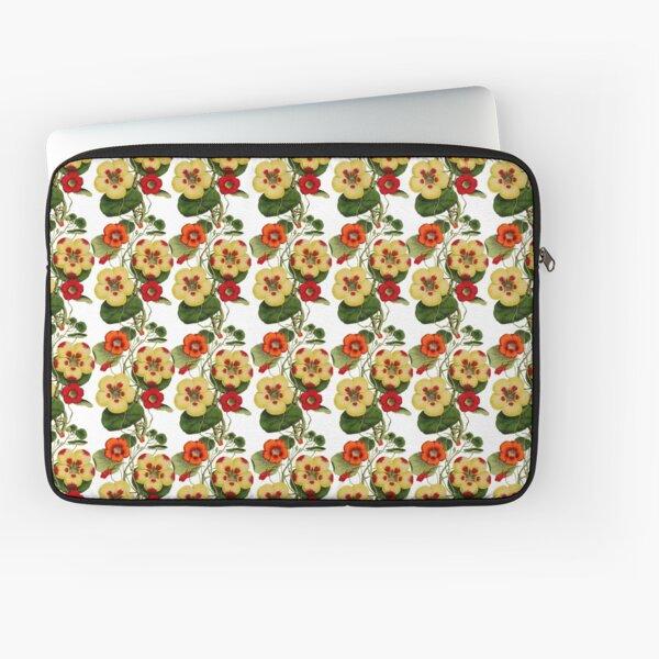 Blumenzauber  Laptoptasche
