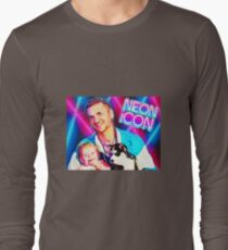 Riff Raff Long Sleeve T-Shirt