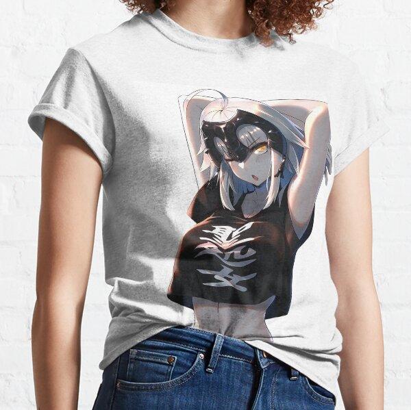 Fate - Jeanne Alter Classic T-Shirt