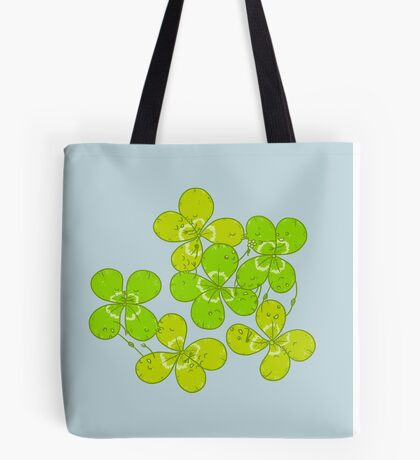 cLovers Tote Bag
