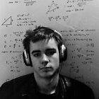Formulae  by Michael Stocks