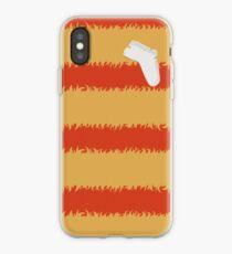 2319 iPhone Case
