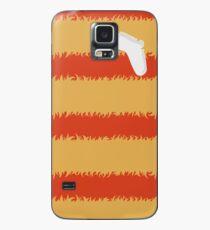 2319 Case/Skin for Samsung Galaxy
