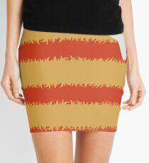 2319 Mini Skirt