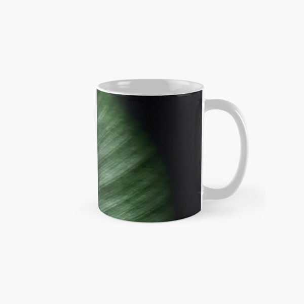 Bleed Elastica Classic Mug