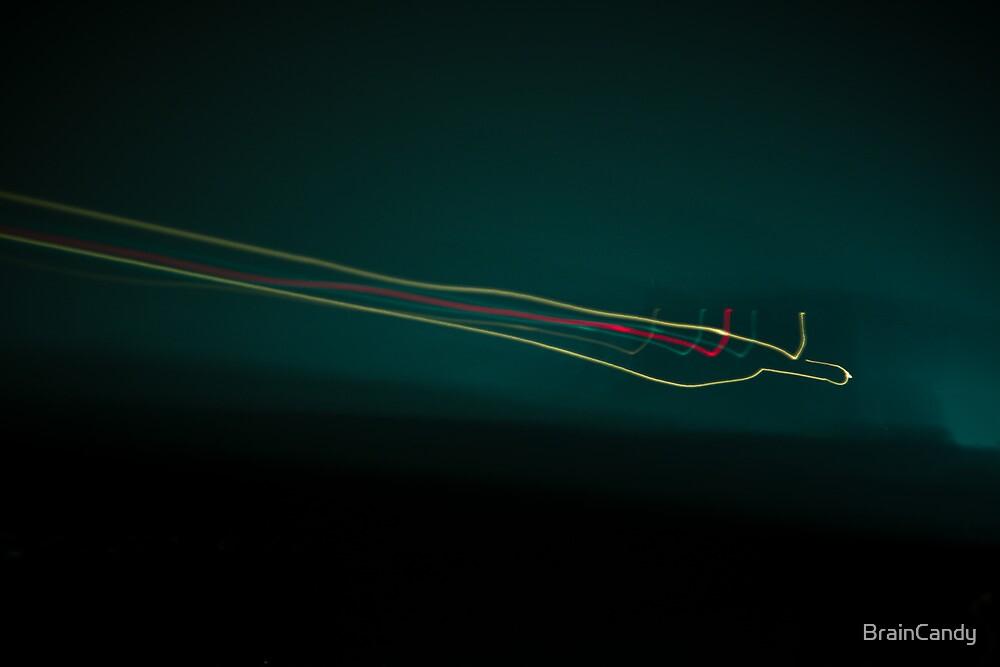 east wind.. by BrainCandy