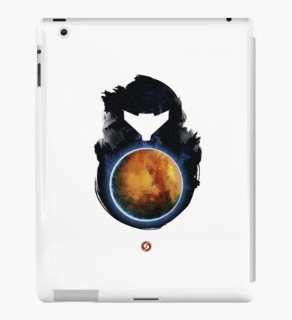 Prime iPad Case/Skin