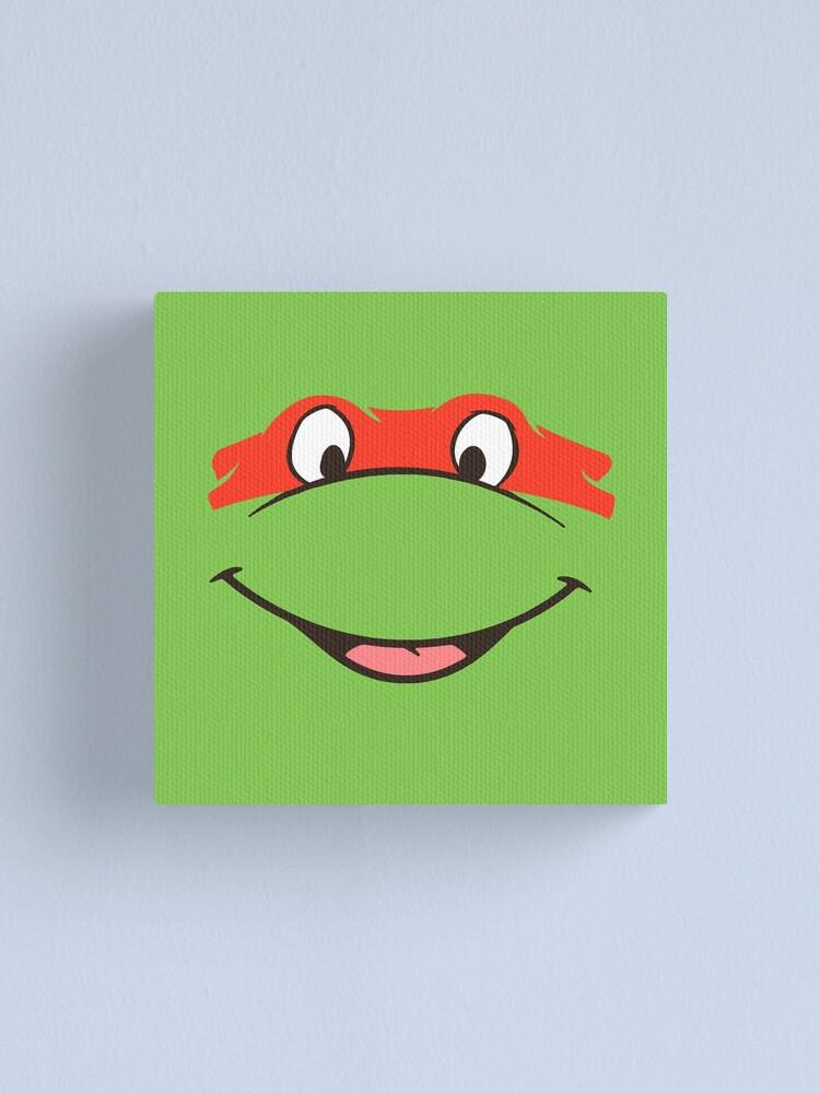 Tmnt Teenage Mutant Ninja Turtles Leonardo Michelangelo Donatello