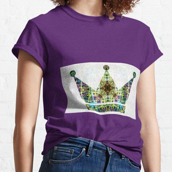 Radiant King Classic T-Shirt