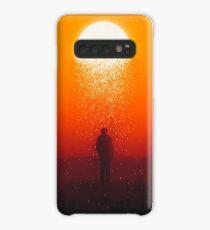 Moonfall Case/Skin for Samsung Galaxy
