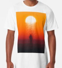 Moonfall Long T-Shirt