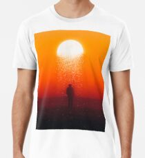 Moonfall Premium T-Shirt