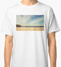 Tamarama Beach Classic T-Shirt