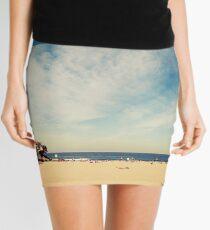 Tamarama Beach Mini Skirt