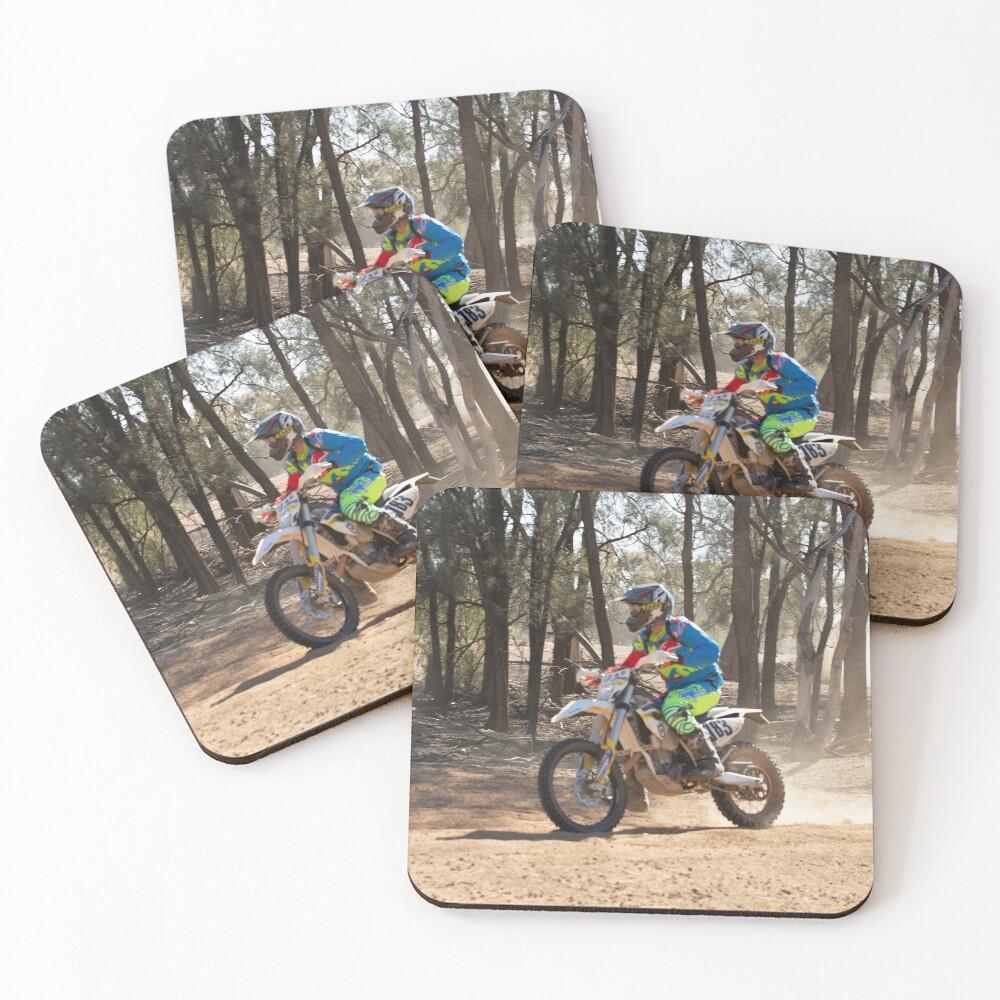 183 Coasters (Set of 4)