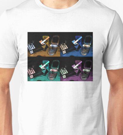 Life Today T-Shirt
