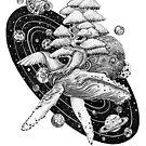 «Ballena» de Ruta Dumalakaite