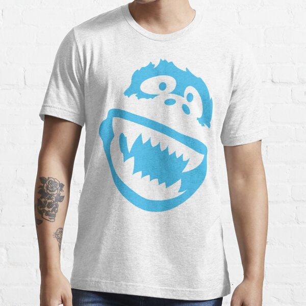 Abominable Essential T-Shirt