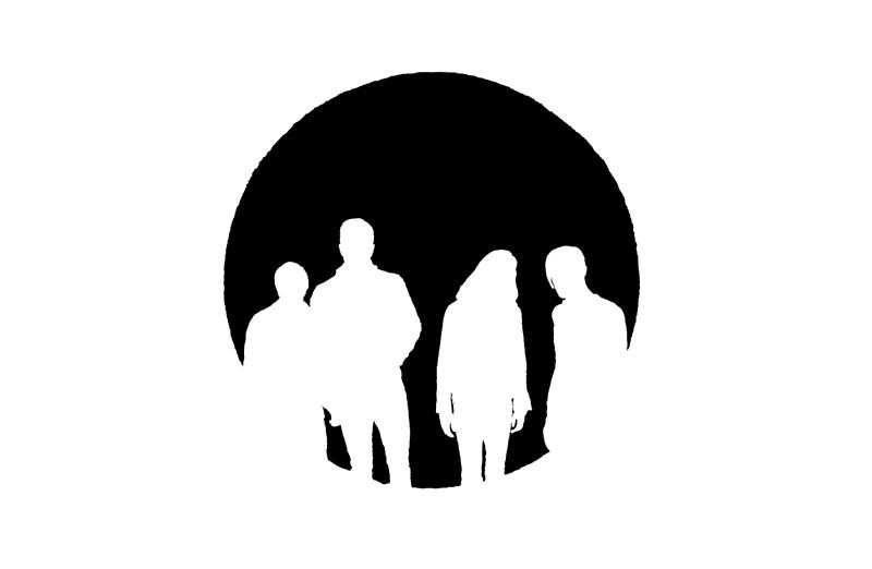"""""""Imagine Dragons Alt Logo"""" Laptop Skins by bandsandcrap ..."""