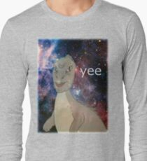 Cosmic Yee T-Shirt