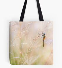 The Lost of the Love Tote Bag
